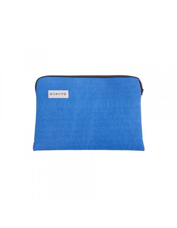 """MacBook Air 13"""" Sleeve/Pouch"""
