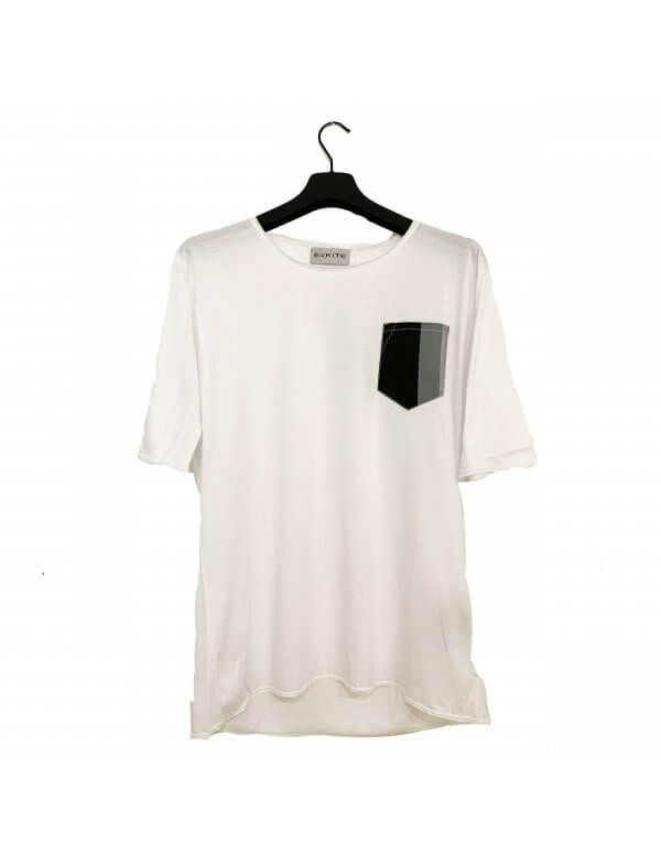 T-Shirt Pocket