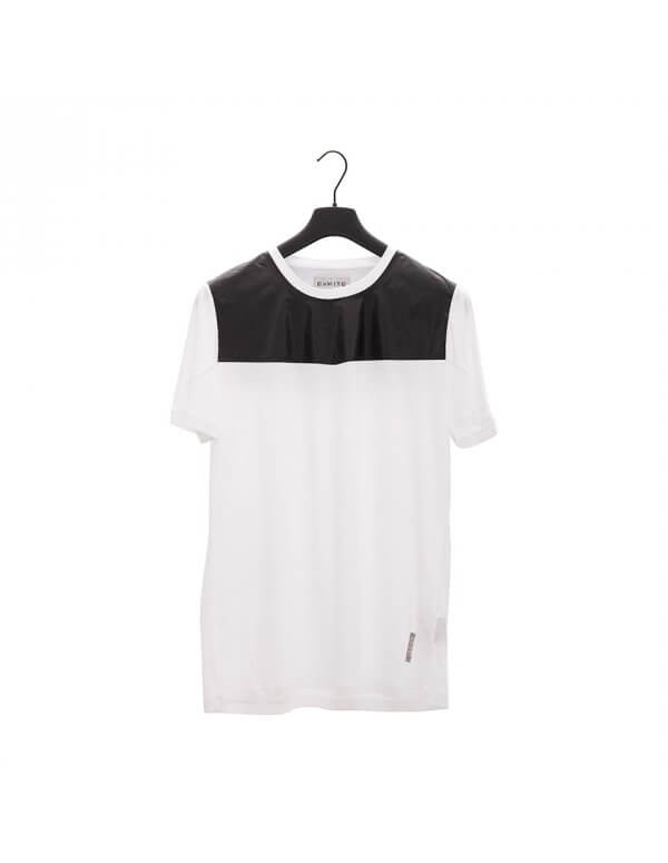 T-Shirt Shoulder