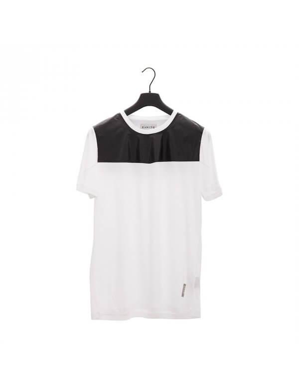 T-Shirt Shoulder