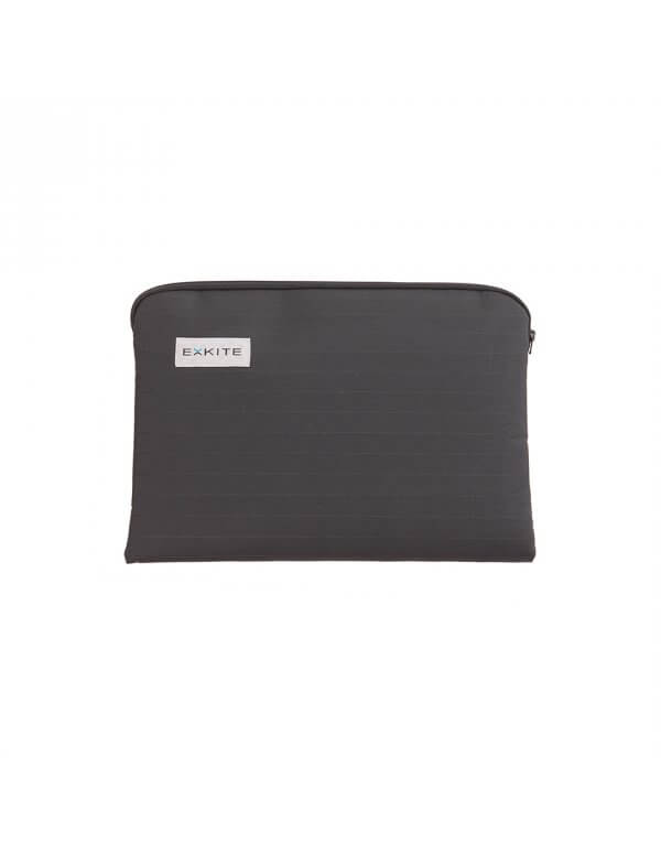 "MacBook Air 13"" Sleeve/Pouch"