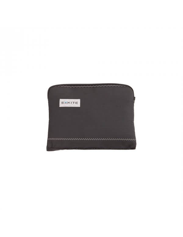 iPad Sleeve/Pouch