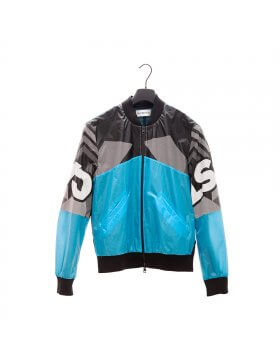 Bomber one of a kind